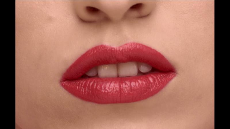 Флеш-макияж Pinkmantra