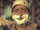 Продавец мечты Sapnon Ka Saudagar 1968 Индийские фильмы онлайн indiomania.xp3
