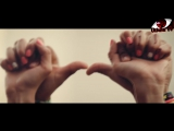 DJ Aligator - Lollipop (Kotovskiy Alastor Uchiha Remix)[UNOFICIAL Video Ultra Miami 2017]