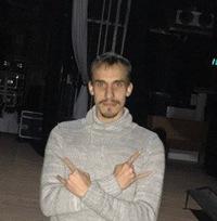 Станислав Михайленко