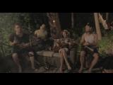 Потрясающий кавер песни Tom Petty - You Dont Know How It Feels от ребят из Walk off the Earth