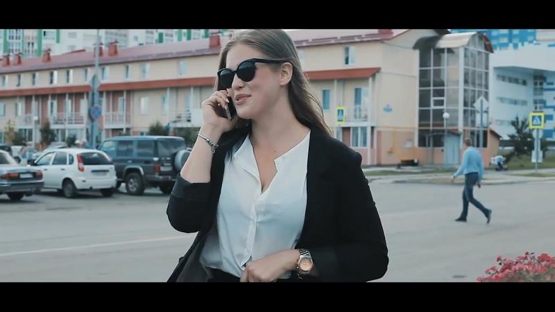 Мини-сериал Зёма {2 Серия}