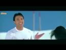 Ek Ladki - Mere Yaar Ki Shaadi Hai (By Jivan)