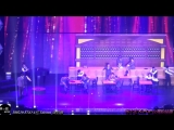 [FANCAM] 180210 EXO PLANET #4 - The ElyXiOn in Taipei HD | FULL