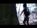 The Hunger Games- Mockingjay - The Hanging Tree (Cover) от кристины финк Исламовой