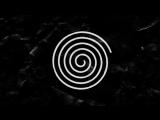 Hypnosis 12.01.2017