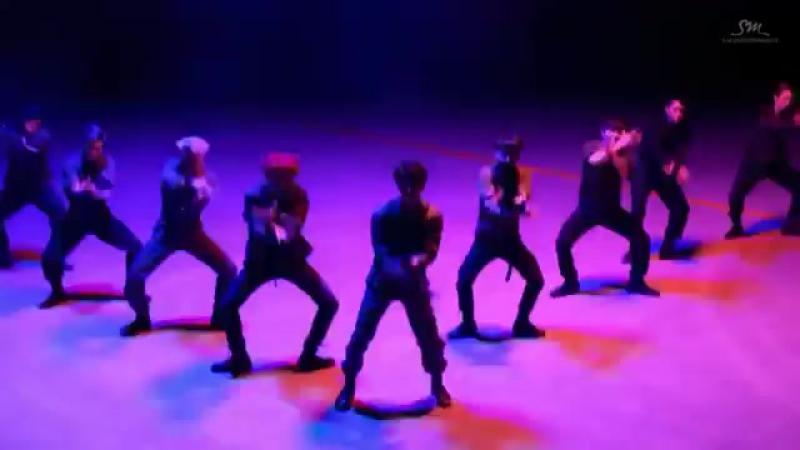 Top20 kpop