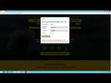 Видео-инструкция | Как создать депозит