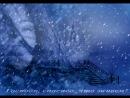 """Романс """"Молитва"""" ( композитор Андрей Петров, стихи Эльдара Рязанова, поет Анна Малышева)"""