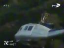 Staroetv Анонс фильма Эйр Америка REN-TV, 2003