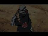 НАРУТО_ СМЕШНЫЕ МОМЕНТЫ# 13 Naruto_ Funny moments# 13 АНКОРД ЖЖЕТ # 13 ПРИКОЛЫ Н.mp4