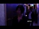 Восьмое чувство 1 сезон Трейлер Sense 8 Season 1 Trailer 1