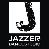 jazzerdance_lugansk