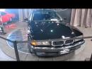 BMW Тупака Шакура продается на 1500000$