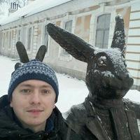 Павел Арапов фото