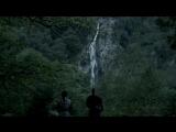 Ragnar &amp Athelstan Truth Vikings