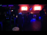 Пятница-Развратница в клубе ZEBRA