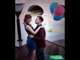 Love Story Мария и Георгий