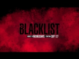 The Blacklist - The First Minutes of Season 5 (Sneak Peek)