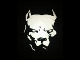 HADOUKEN! OXYGEN (Official Video).mp4.mp4