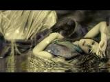 Eldar Mansurov - Melody (1)