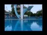 Har Yug Mein Aaega Ek Arjun - drowning