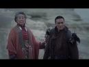 50/75 Племена и империи шторм пророчества Tribes and Empires The Storm of Prophecy 九州·海上牧云记