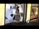 [브릿지영상] 소녀시대 윤아-레드벨벳 아이린-에이핑크 손나은, 시선 끄는 아찔한 미모_0001