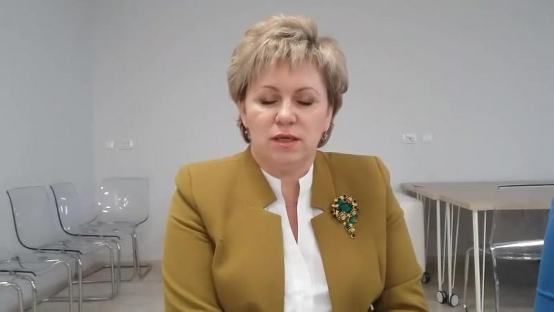Отзыв о тренингах Коева от Зданович Е.В. начальника управления персонала Аэропорт Якутии