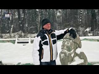 Близкий друг Михаила Задорнова показал прощальное видео сатирика