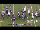 NFL 2017-2018 / Week 07 / Atlanta Falcons @ New England Patriots