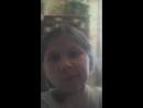 Соня Митьковских - Live