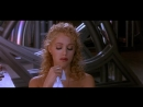 ШОУГЕЛЗ. / Showgirls .(1995)