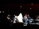 Ани Лорак-Стань для меняживой звук, шоу ДИВА