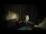 MysteryForce ТОП 13 Жутких багов в играх (Full HD 1080)