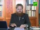 Изучаем церковнославянский язык вместе. Буква в духе. Церковнославянская грамота. «Второе» южнославянское влияние.