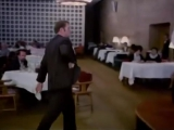 фрагмент фильма афоня где он танцует на танцах скачать 10 тыс. видео найдено в Яндекс.Видео.mp4