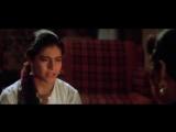 Непохищенная невеста.  Индийский фильм 1995 год. В ролях: Шахрукх Кхан. Каджол Девган. Амриш Пури. Анупам Кхер и другие.