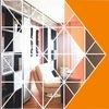 Wellma - ВЕЛЛМА мебель на заказ Кемерово