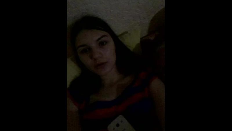 Дарья Іванова - Live
