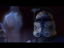 [Voca Productions] Rex Refuses To Give Anakin's Location [1080p]