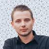 Pavel Manyakov