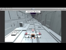 Unity 5.6.3f1 Personal - - Galactic Voxel Wars - Android _DX11 on DX9 GPU_ 02.11.2017 1_10_50