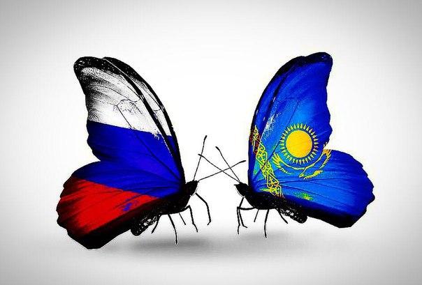Казахстан и Киргизия! 🔴ВНИМАНИЕ! Представители #SWISSAM окажутся у вас