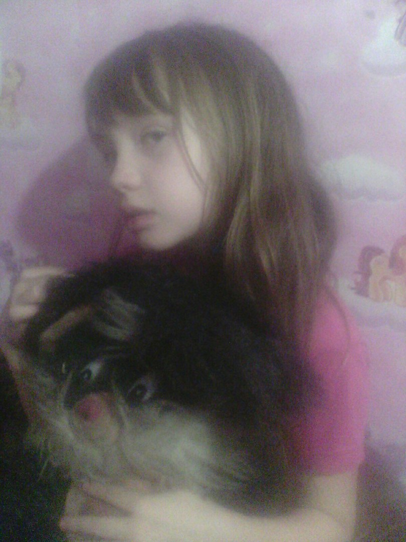 Яна Белова - фото №5