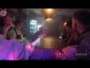 Битва диджеев и гостейAuchentoshan _ Bar Vlast _ R_sound live stream 07.10.173