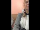 Валерия Жукова — Live