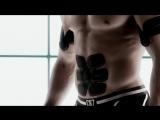 Пояс Ems Trainer - Красивое и стройное тело в домашних условиях -  Купить