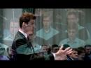 Пасхальный концерт хора Кредо «На крыльях зари» (авт. Том Феттке) [30-04-2016] - копия