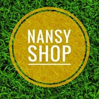 nansyshop